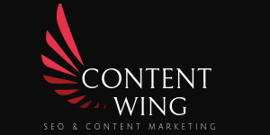 Content Wing
